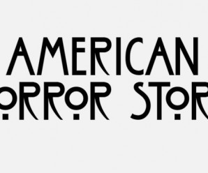 Американская история ужасов 6 сезон