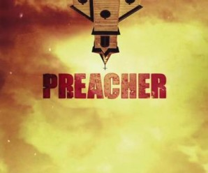 Проповедник 1 сезон / Preacher