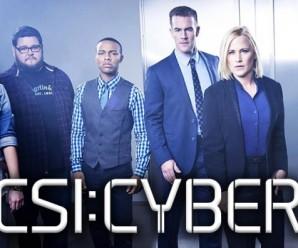 «CSI: Киберпространство» 3 сезон