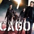 Полиция Чикаго 5 сезон
