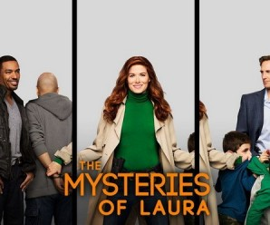 Тайны Лауры 3 сезон: дата выхода