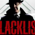Черный список 4 сезон: дата выхода серий