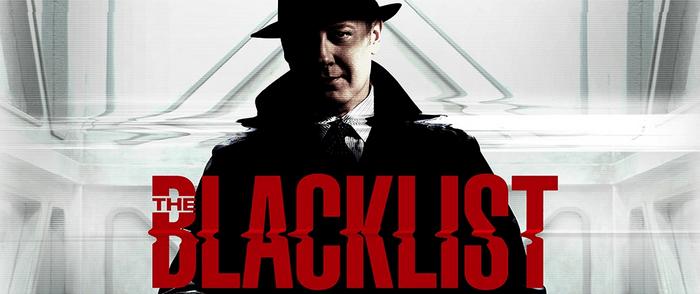 Чёрный список 4 сезон