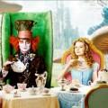 «Алисы в Зазеркалье» (2016) Дата выхода