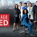 Сериал Медики Чикаго 3 сезон