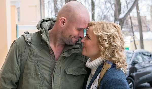 Сериал «Склифосовский» 5 сезон
