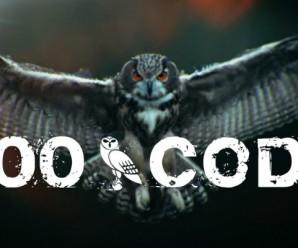 Код 100 2 сезон Продлевается Sky Atlantic