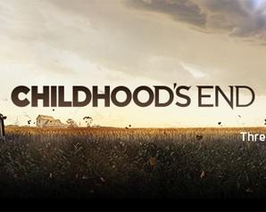 «Конец детства» 2 сезон