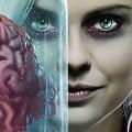 «Я зомби» 3 сезон