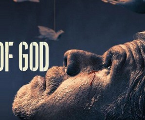 Десница Божья 2 сезон