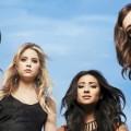 «Милые обманщицы» 8 сезона Не будет?