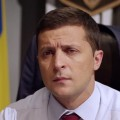 Слуга народа 2 сезон (25 серия)