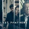 Последние пантеры 2 сезон