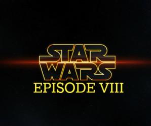 Звёздные войны: Эпизод 8 (2017) Дата выхода фильма