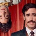 Гудини и Дойл 2 сезон — В планах FOX