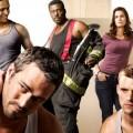 Пожарные Чикаго 5 сезон: дата выхода