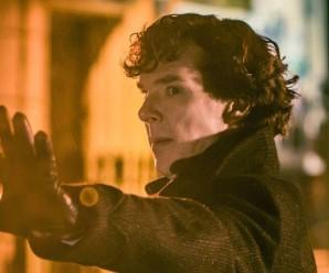 Шерлок 4 и 5 сезон — Когда выйдет