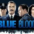 Голубая кровь 7 сезон