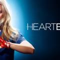 Разбивающая сердца 2 сезон