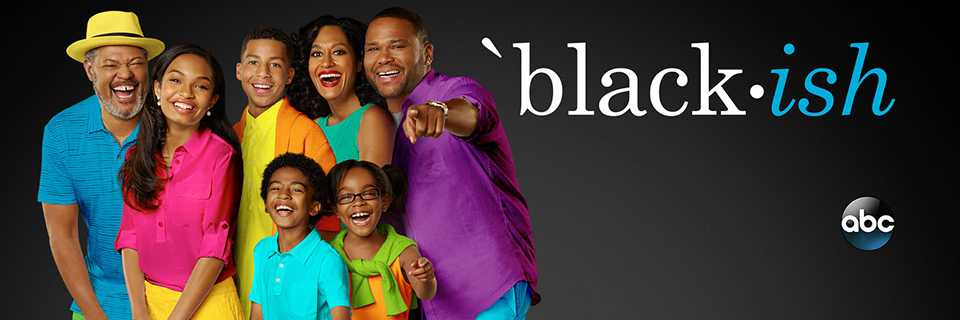 Черноватый 3 сезон