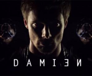 Дэмиен 2 сезон Дата  выхода