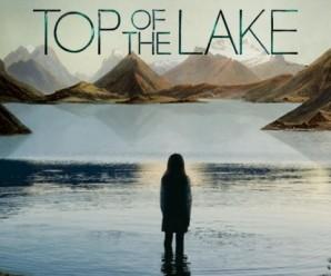 Вершина озера 2 сезон (Top of the Lake)