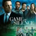 Игра в молчанку 2 сезон