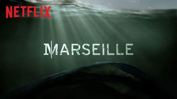 Марсель 2 сезон
