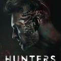 Охотники 2 сезон