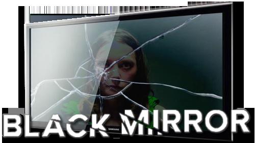 Чёрное зеркало 4 сезон