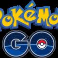 Дата выхода Pokemon Go в России