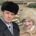 Гостиница Россия 2 сезон