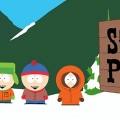 Южный Парк 21 сезон