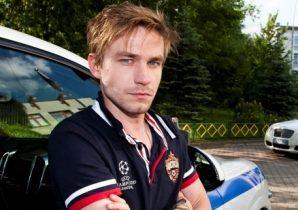 Полицейский с Рублёвки 6 сезон