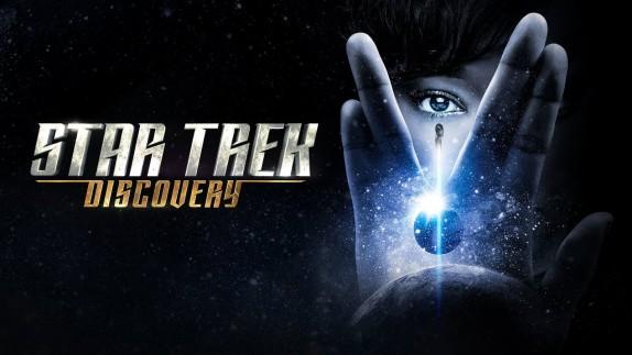 Звездный путь: Дискавери 2 сезон