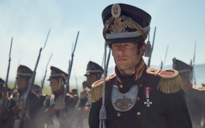 Война и мир 2 сезон (BBC)
