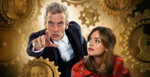 doctor-who-season-10-1