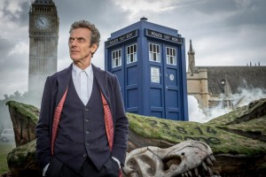 doctor-who-season-10-2