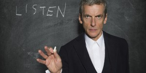 doctor-who-season-10