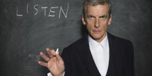 doctor-who-season-10