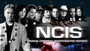 Морская полиция: Спецотдел 14 сезон