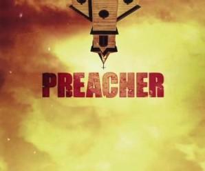 Проповедник 5 сезон / Preacher
