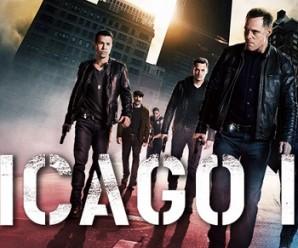 Полиция Чикаго 9 сезон