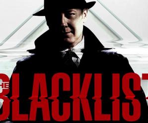 Черный список 8 сезон: дата выхода серий
