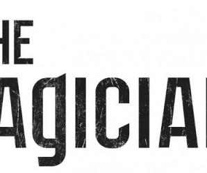 Волшебники 6 сезон (Syfy)