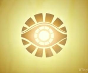 Путь 3 сезон от HULU