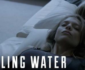 Падающая вода 2 сезон