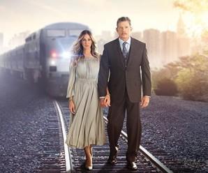 Развод 4 сезон