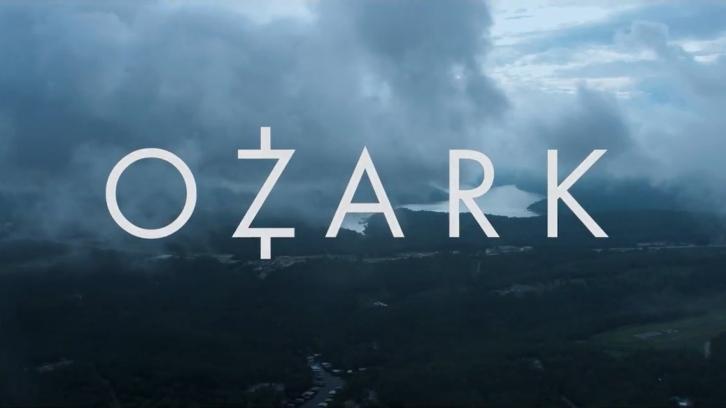 Озарк 2 сезон