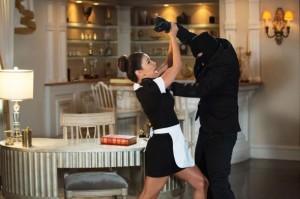 Devious-Maids-TV-show-on-Lifetime-season-4-canceled-or-renewed